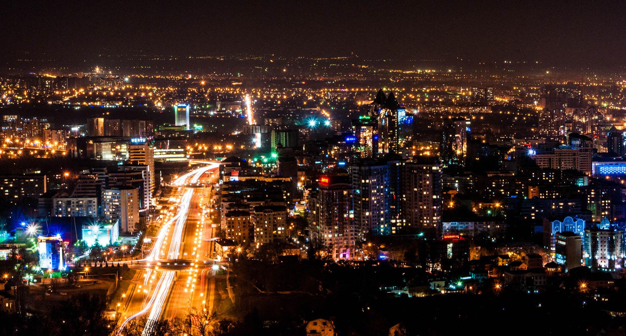 Almaty Kazakhstan  city photos : Прокат и Аренда Автомобилей в Алматы и ...